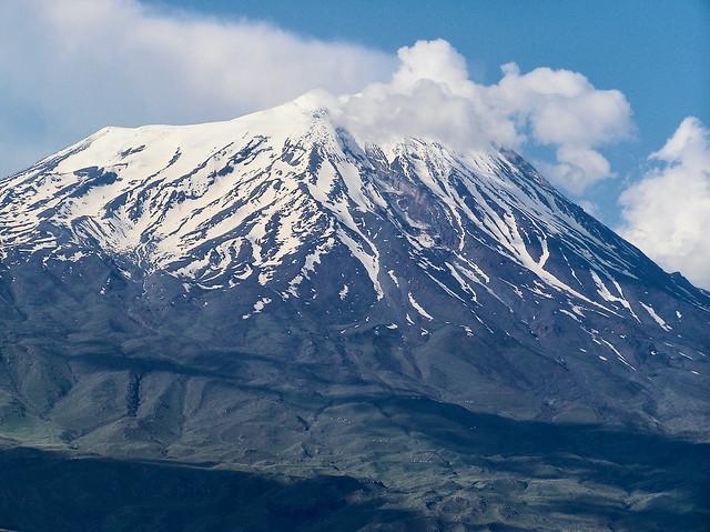 Ararat 4