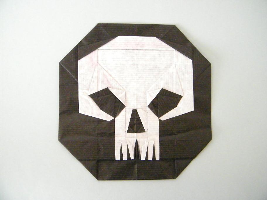 Death Coin - Mi Wu