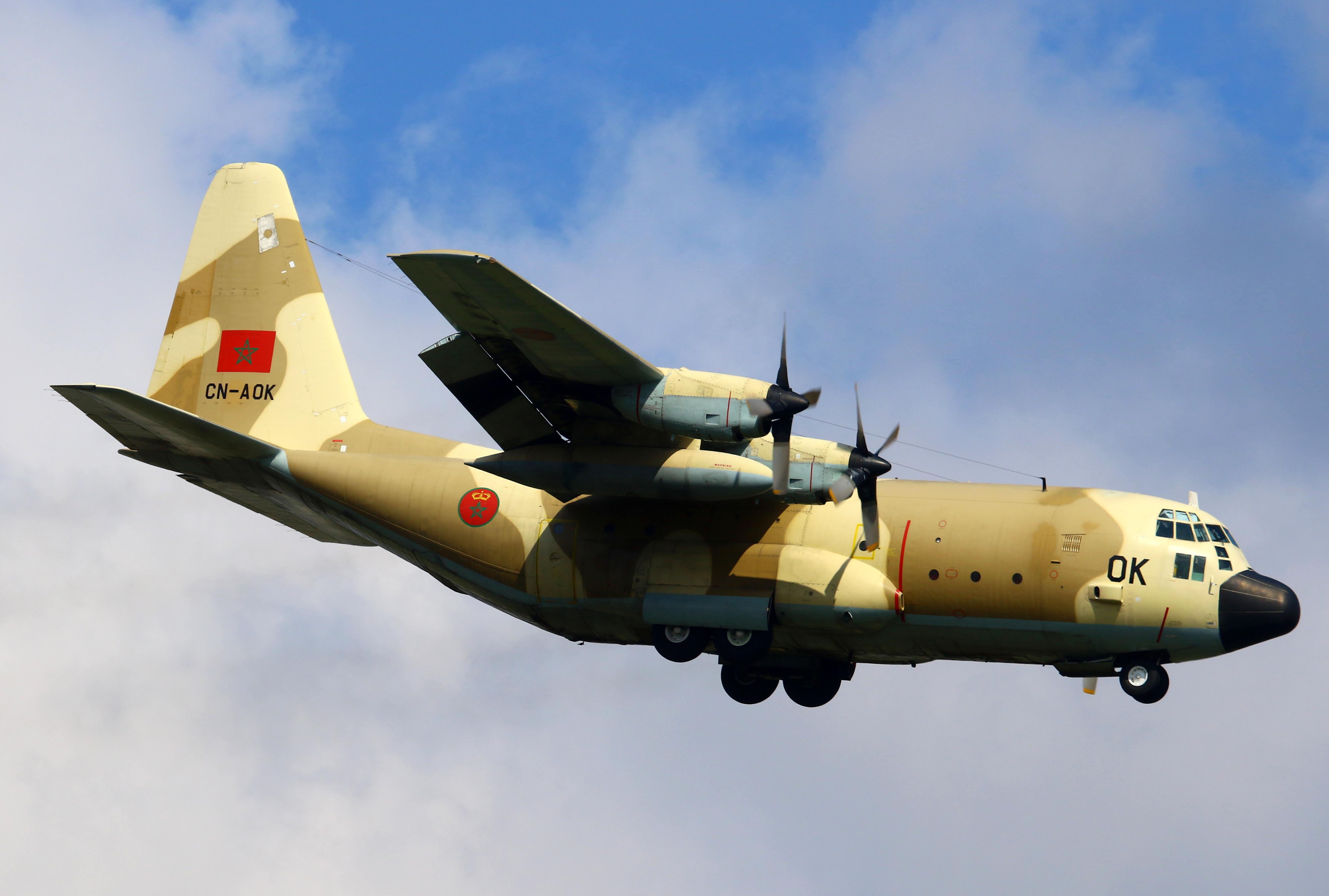 FRA: Photos d'avions de transport - Page 42 51118080860_5e4433e8c4_o_d