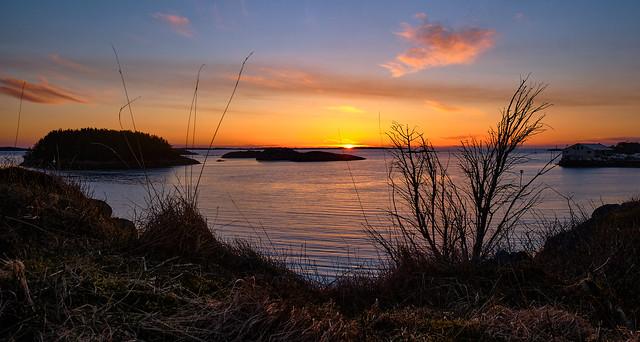 Karmøy, Norway