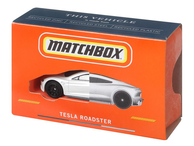 Matchbox-Tesla-5