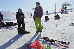 FMV 3 avril 2021 Slalom
