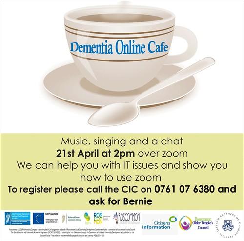 Dementia-Poster-for-April