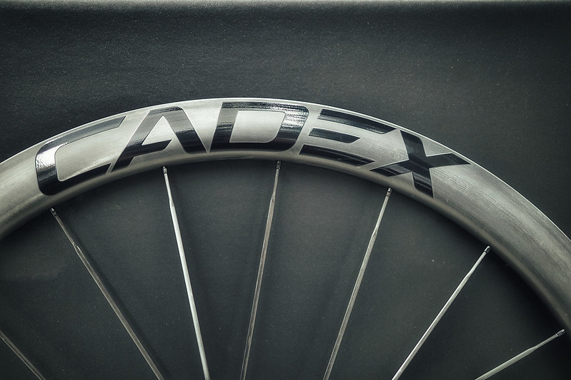 CADEX_Wheel_disc_06