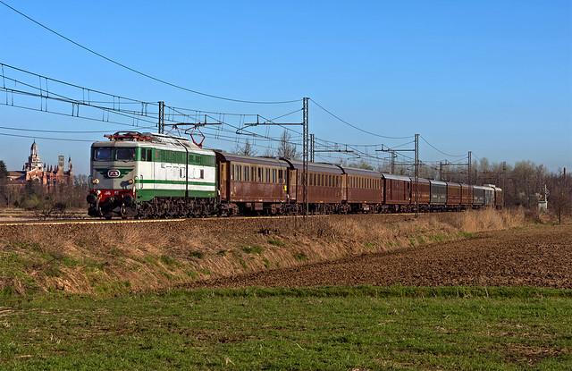 FS E646 158