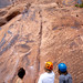 Moab Climbing April. 2021-4607.jpg