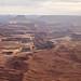 Moab - Mesa Verde Apr. 2021-3826-Pano.jpg