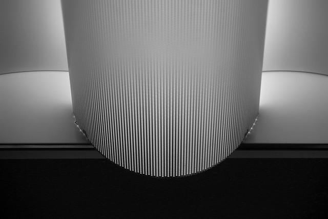 Decken-Leuchte II