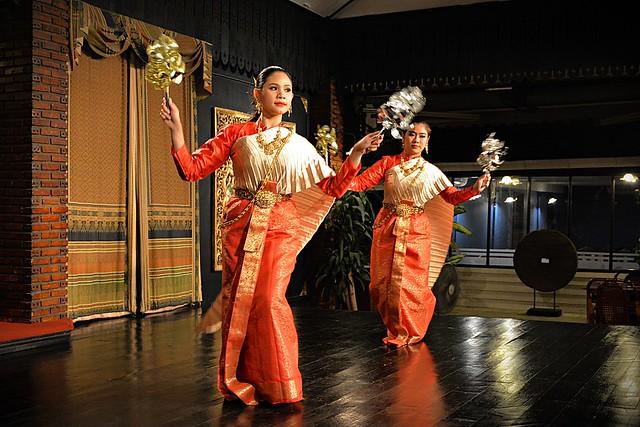 Tailandia 194