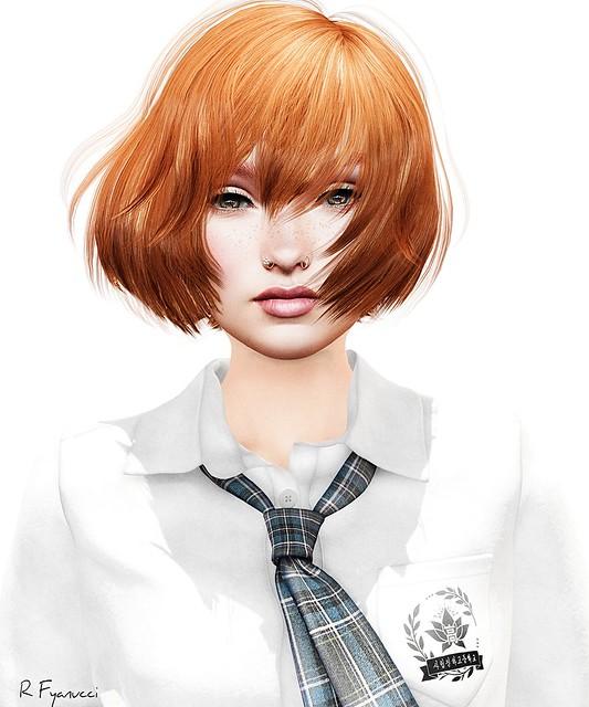 🌸✨► ﹌Portrait Collection ...◄﹌🌸✨