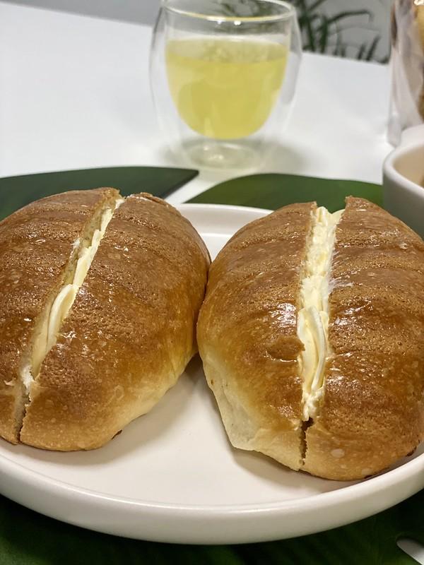 Breadtalk, SM East Ortigas