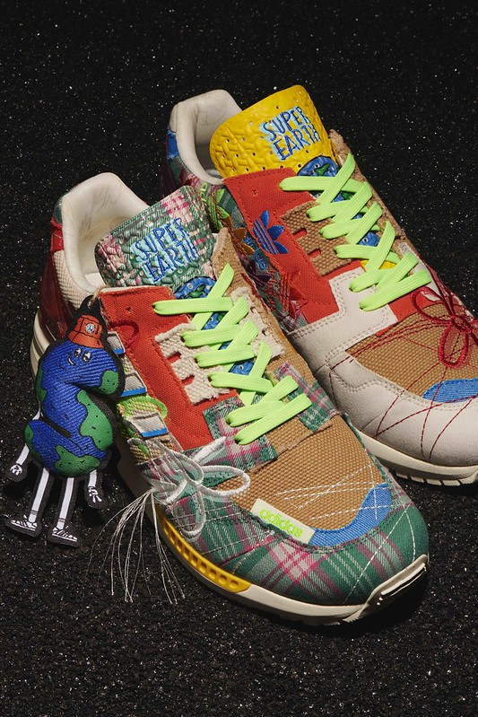 +H22538-WOTHERSPOON_DETAIL_1-729225