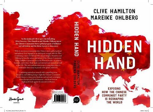 hiddenhand1