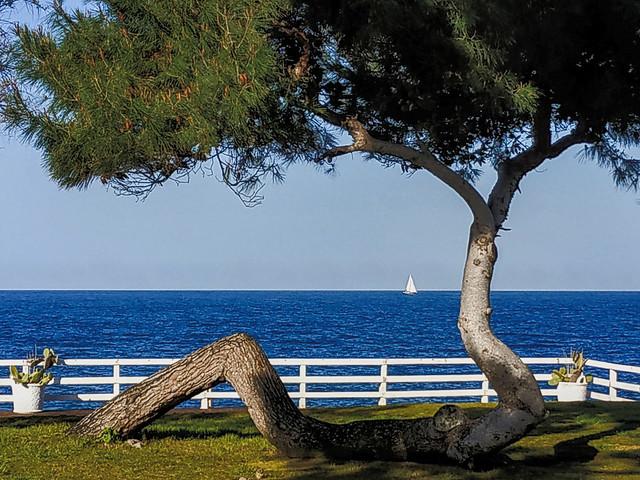 Mondello, Palermo - Italy (4)