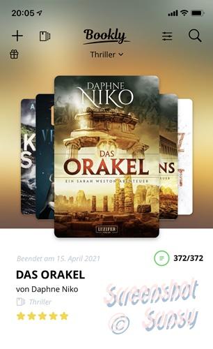 210415 Orakel