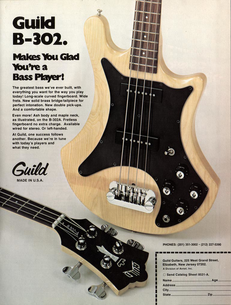 b302-1978