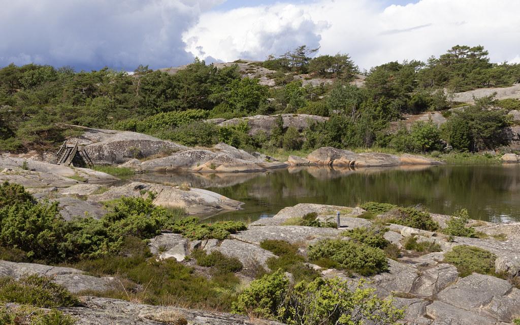 Geitøya 4.3, Fredrikstad, Norway