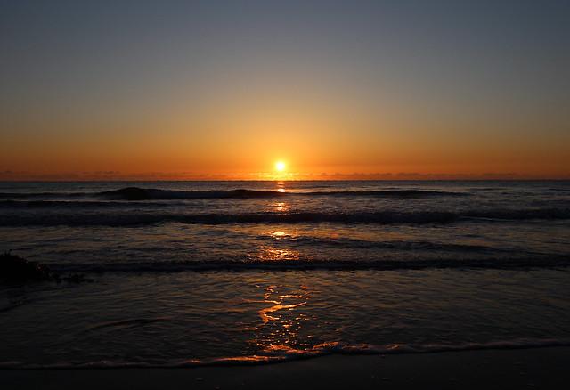 106-Sunrise