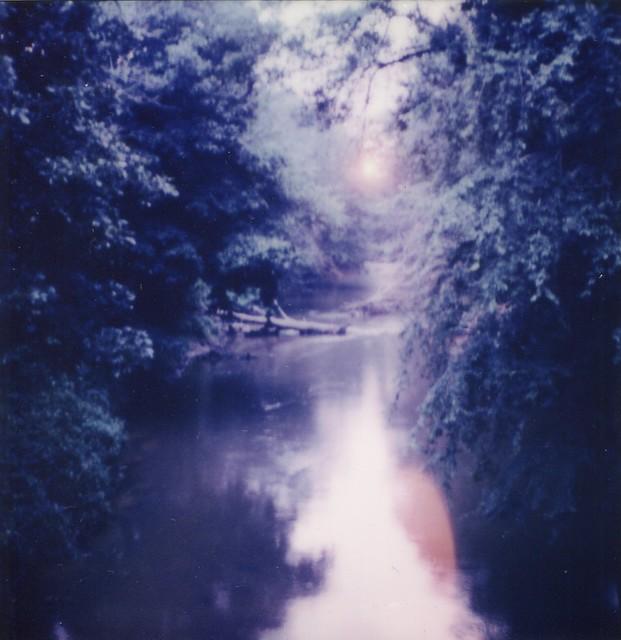 Creek Shine