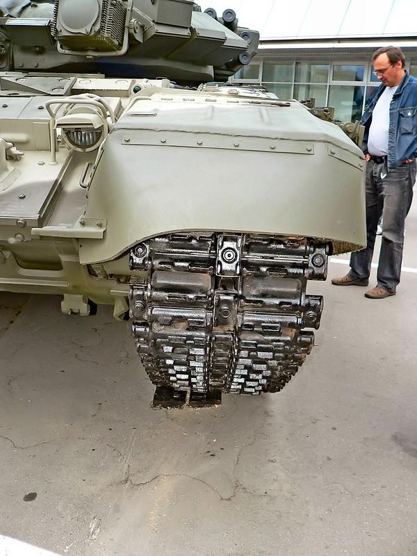 T-90 (T-90)
