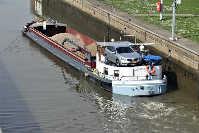 Anita-7-19-03-2020-sluis-Sambeek (2)