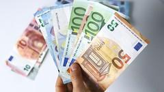 Rychlá a spolehlivá půjčka do 48 hodin - titulní fotka