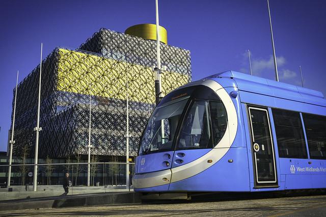 20210415_walking in Birmingham