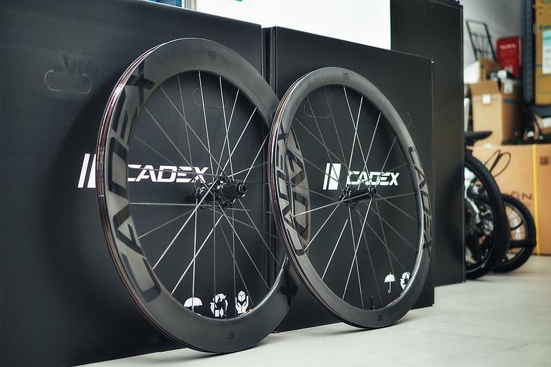 CADEX_Wheel_disc_02