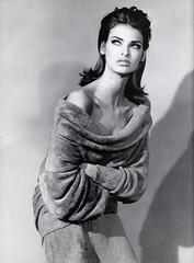 Alberta Ferretti 1990