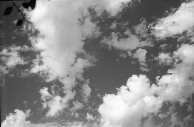 Nubes (2) (Rollei 35 Abril 21 IMG_20210402_0007)