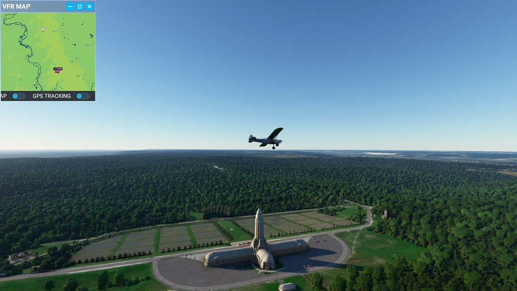 Microsoft Flight Simulator Screenshot 2021.04.16 - 15.30.54.63