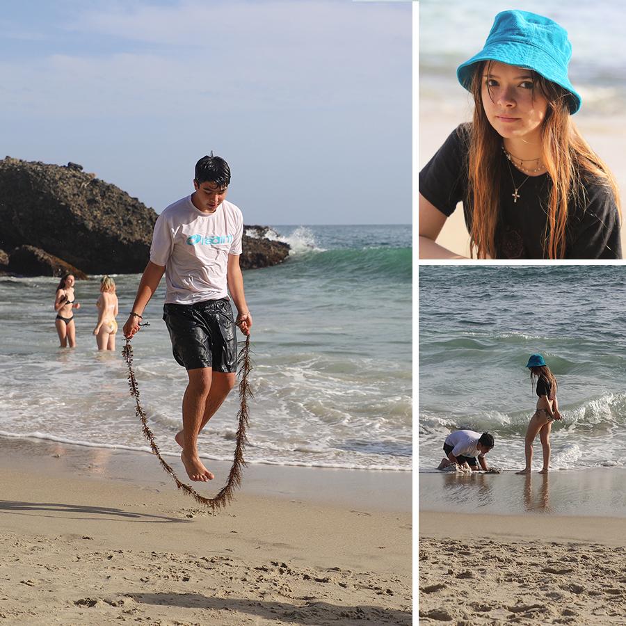 beachbucketlist-woodscove-8