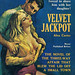 Beacon Books B905X - Alex Carter - Velvet Jackpot