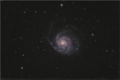 backyard astronomy 34