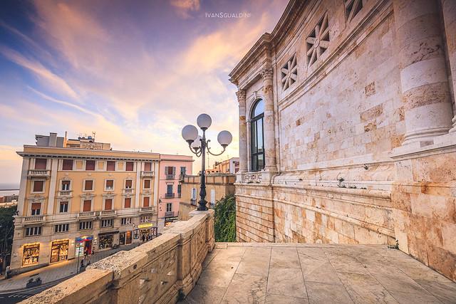 Cagliari_Castello_191100