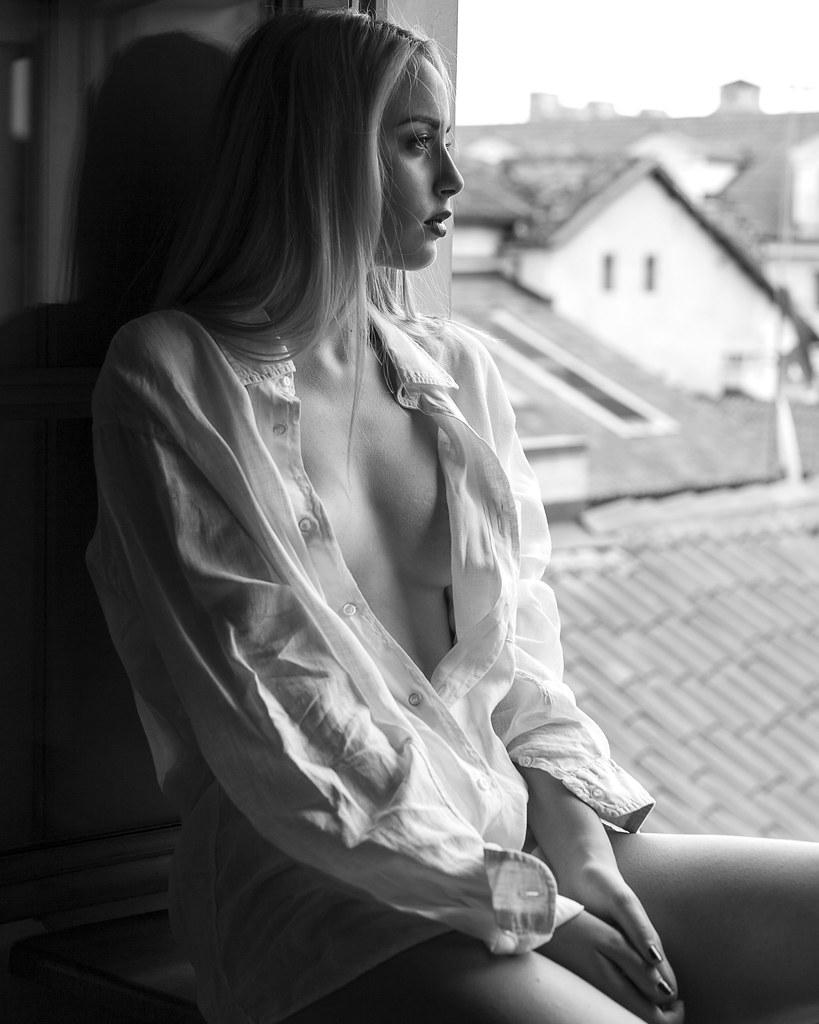 Greta Giussani