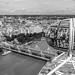 London Eye V