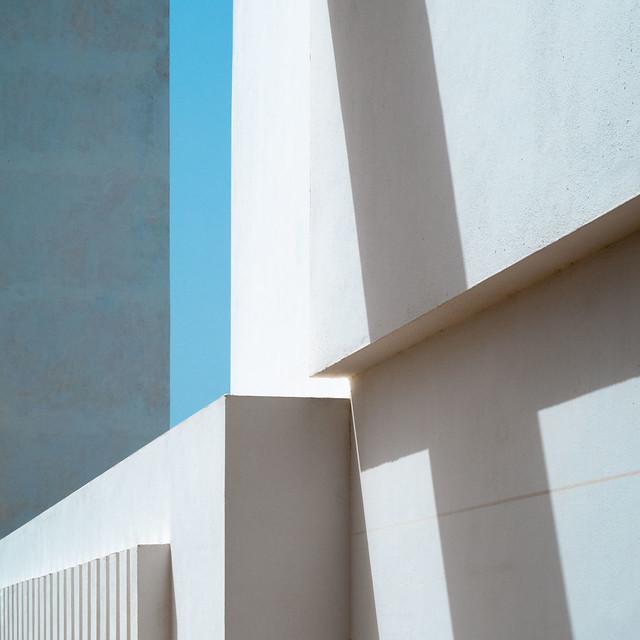 Architecture #121