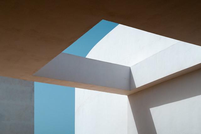 Architecture #119
