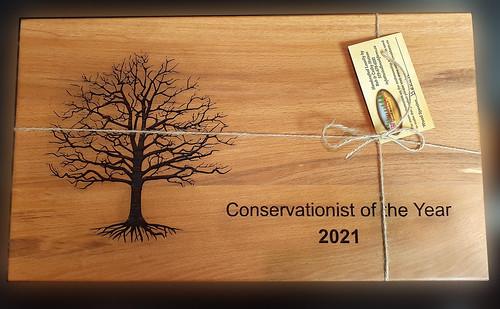 Conservationist_Award_2021_NR