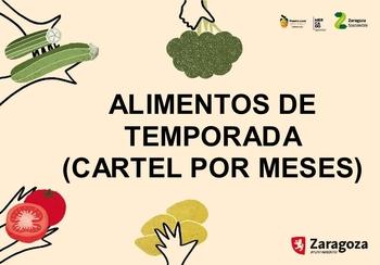 http://www.zaragoza.es/contenidos/medioambiente/alimentacion/calendario-productos-temporada-2020.pdf