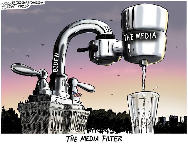 the-media-filter