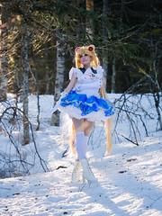 Shooting Sailor Moon - Betachuu - Vercors -2021-02-21- P2322566
