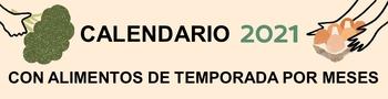 https://www.zaragoza.es/cont/paginas/medioambiente/muestra-agro-calendario-2021.pdf