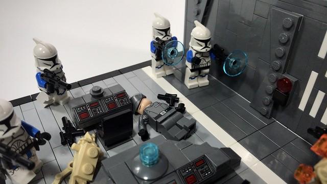 Mission 1.1 B- Alternate Photos