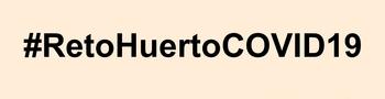 http://zaragozaciudad.net/huertoescolar/temas/reto-huerto-covid19.php