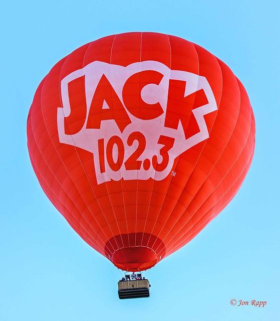 Jack 102.3 FM (Canada) (ABQ) 1a (edit)