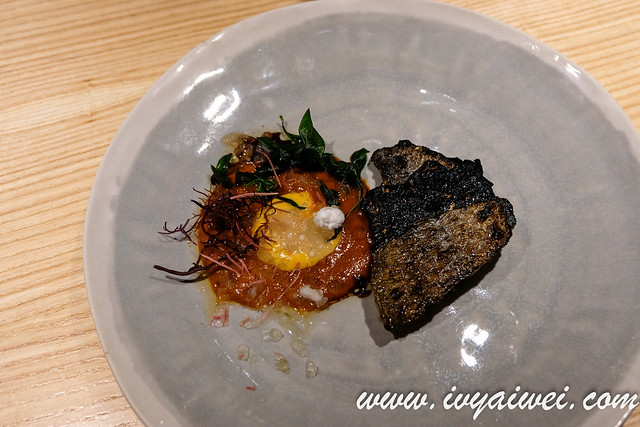 Eat and Cook  (19)