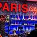Remembering Paris, 4