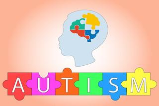 autismo scuola (3)